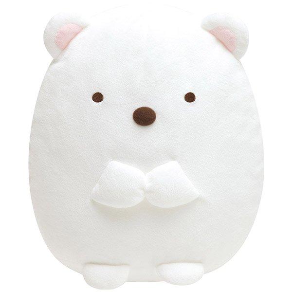 Sumikko Gurashi Shirokuma Bear M size