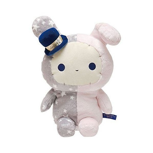 Sentimental Circus Spica soft toy M size