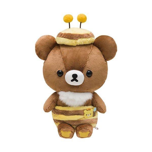 Koguma Bee costume (M)
