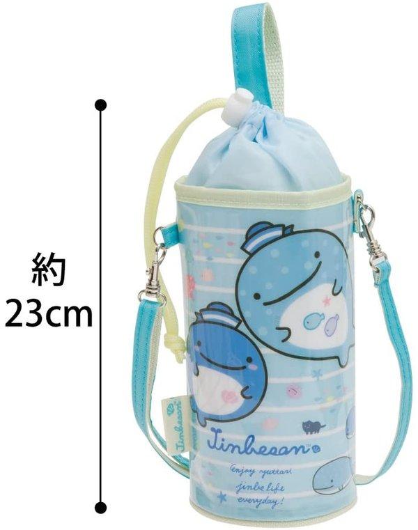 Jinbei san Water bottle holder