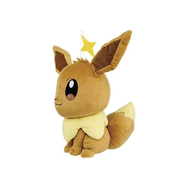 Pokemon Soft toy EEVEE