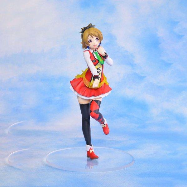 LOVE LIVE FIGURE(SPM) Hanayo