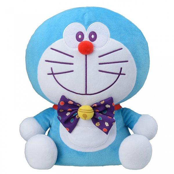 Doraemon Soft toy