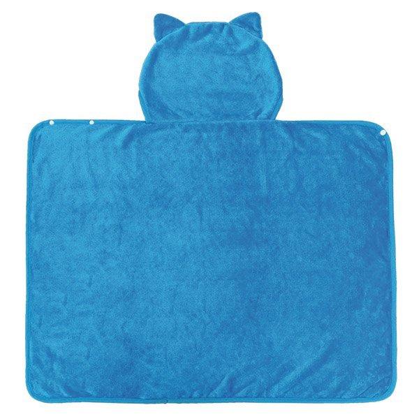 Snorlax 3 way cushion