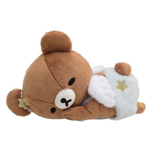 Koguma twinkle star series soft toy (M)