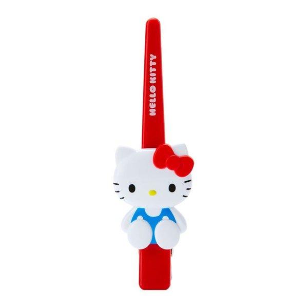 Hello Kitty Hair clipper