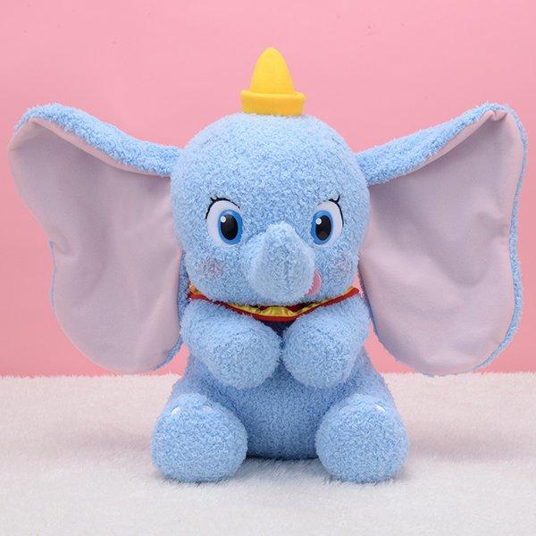 Dumbo Soft toy