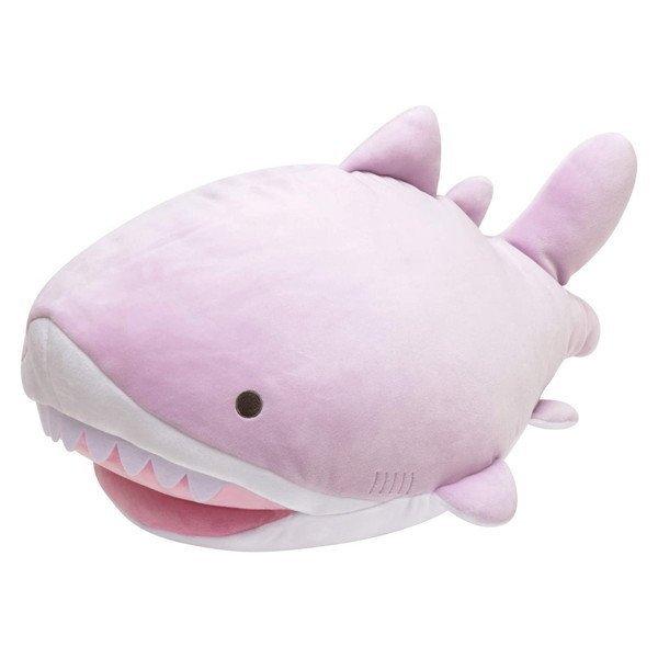 Jinbei san Shark (L)