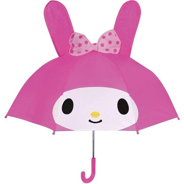 My Melody Umbrella (KIDS)