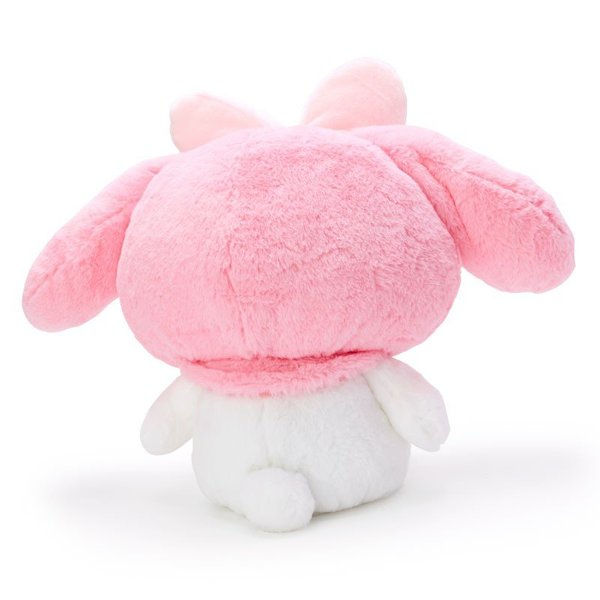 My Melody soft toy  (L)