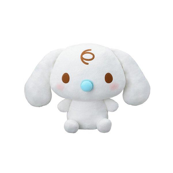 Cinamoroll Milk soft toy